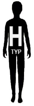 H Typ