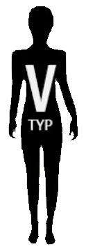 V Typ